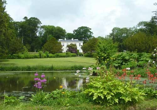 home-page-garden-list