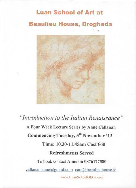 beaulieu-house-lectures-italian-renaissance